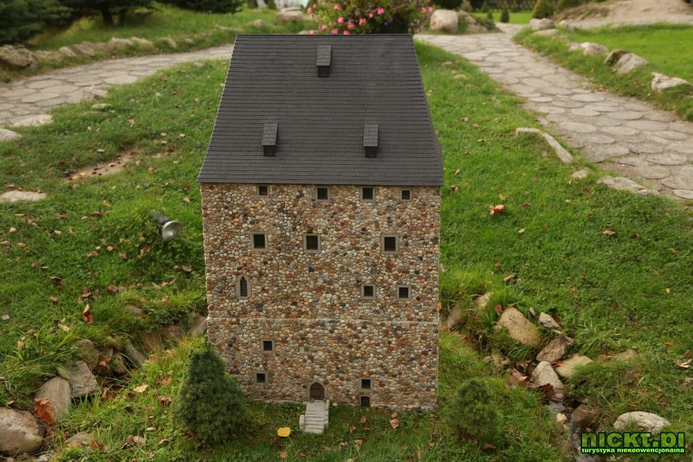 nickt_pl kowary park miniatur zabytków dolnego slaska 034