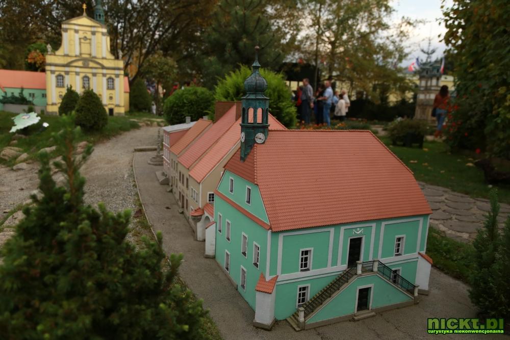 nickt_pl kowary park miniatur zabytków dolnego slaska 058