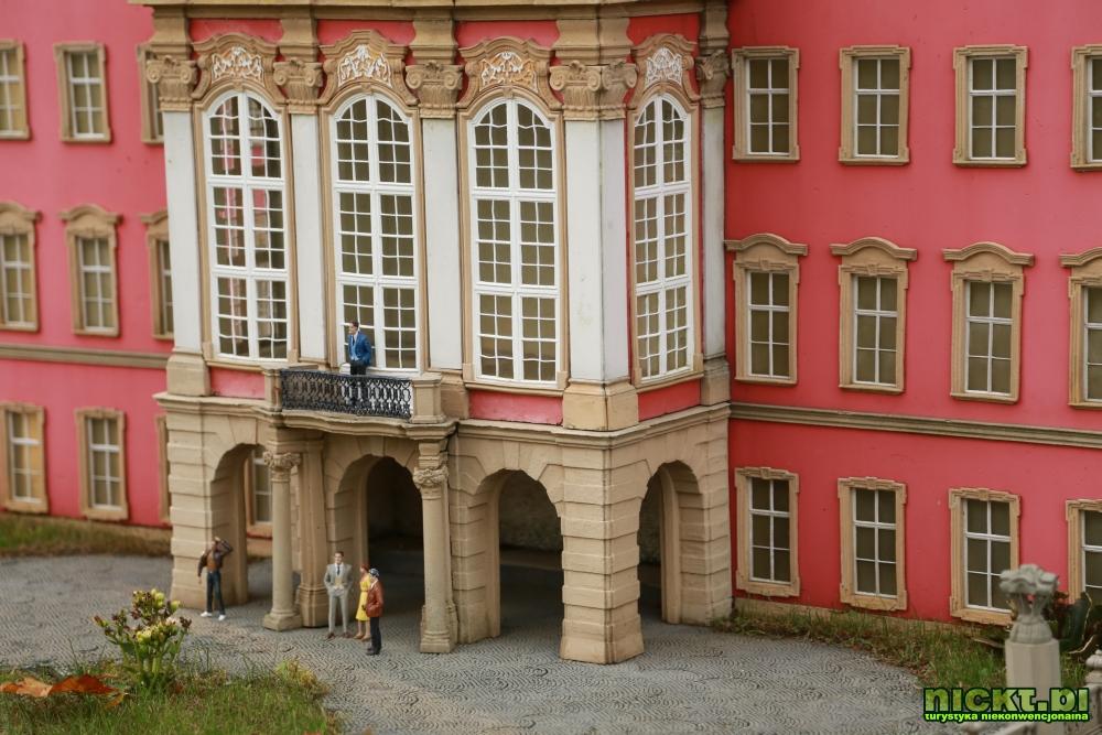 nickt_pl kowary park miniatur zabytków dolnego slaska 101