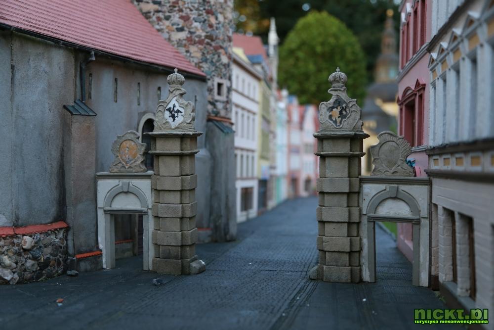 nickt_pl kowary park miniatur zabytków dolnego slaska 154