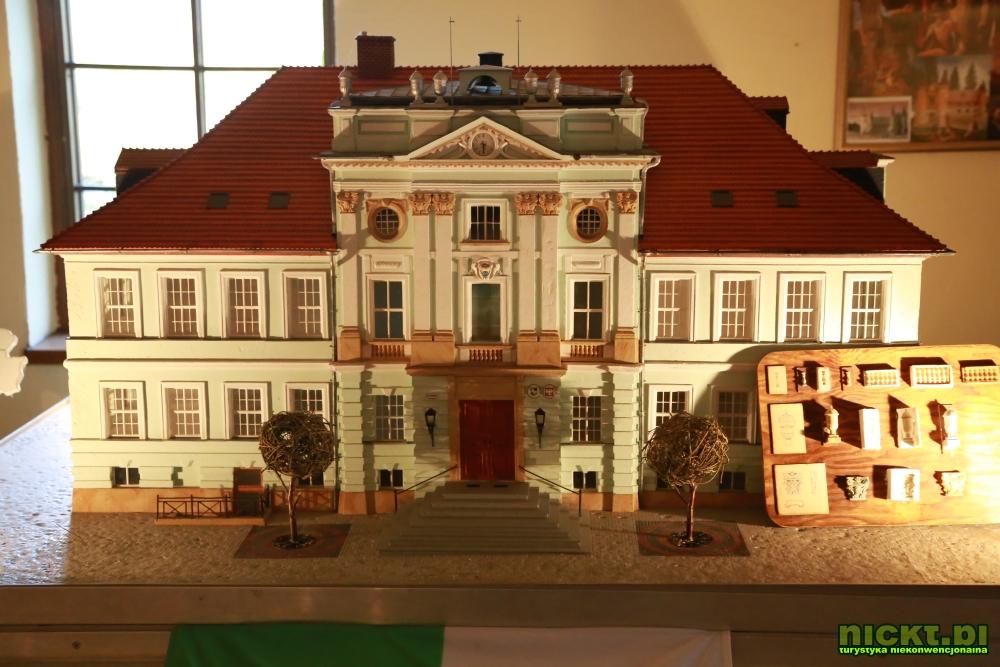 nickt_pl kowary park miniatur zabytków dolnego slaska 198