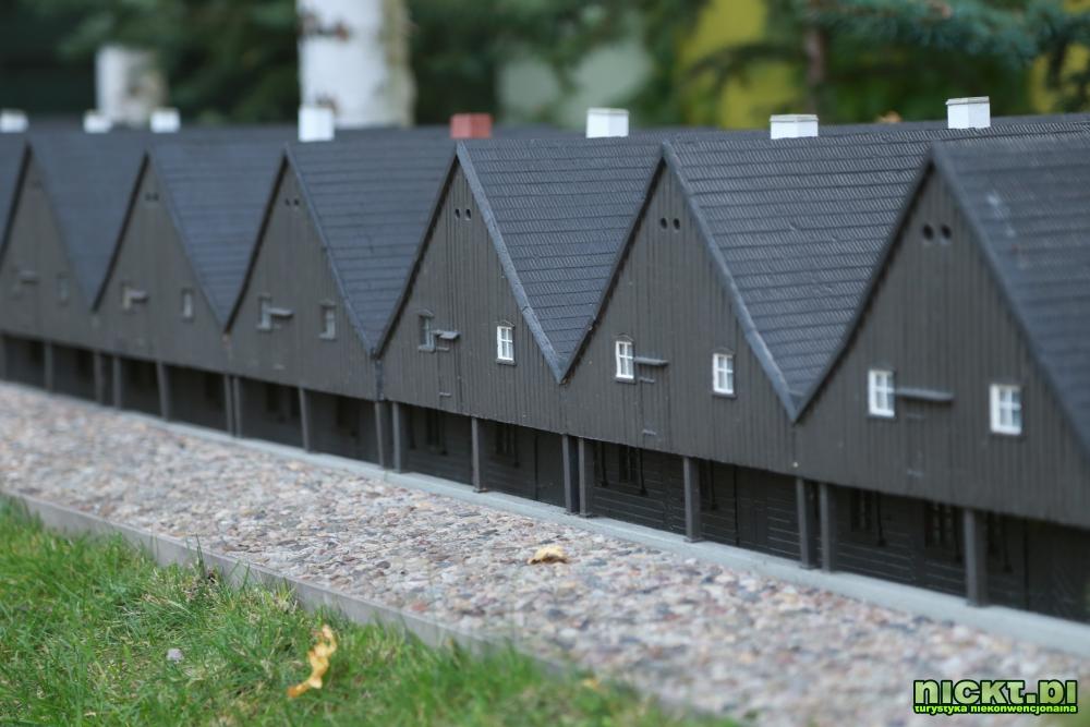 nickt_pl kowary park miniatur zabytków dolnego slaska 202