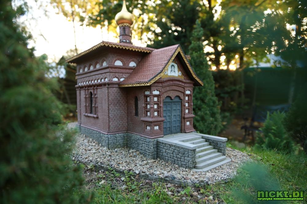 nickt_pl kowary park miniatur zabytków dolnego slaska 207