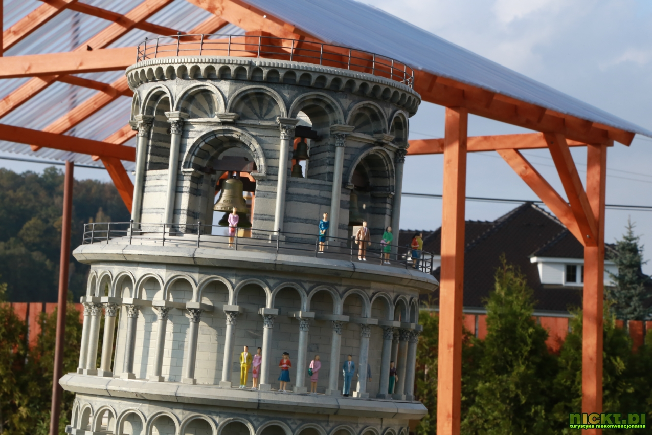 nickt_pl myslakowice park miniatur budowli swiata 024