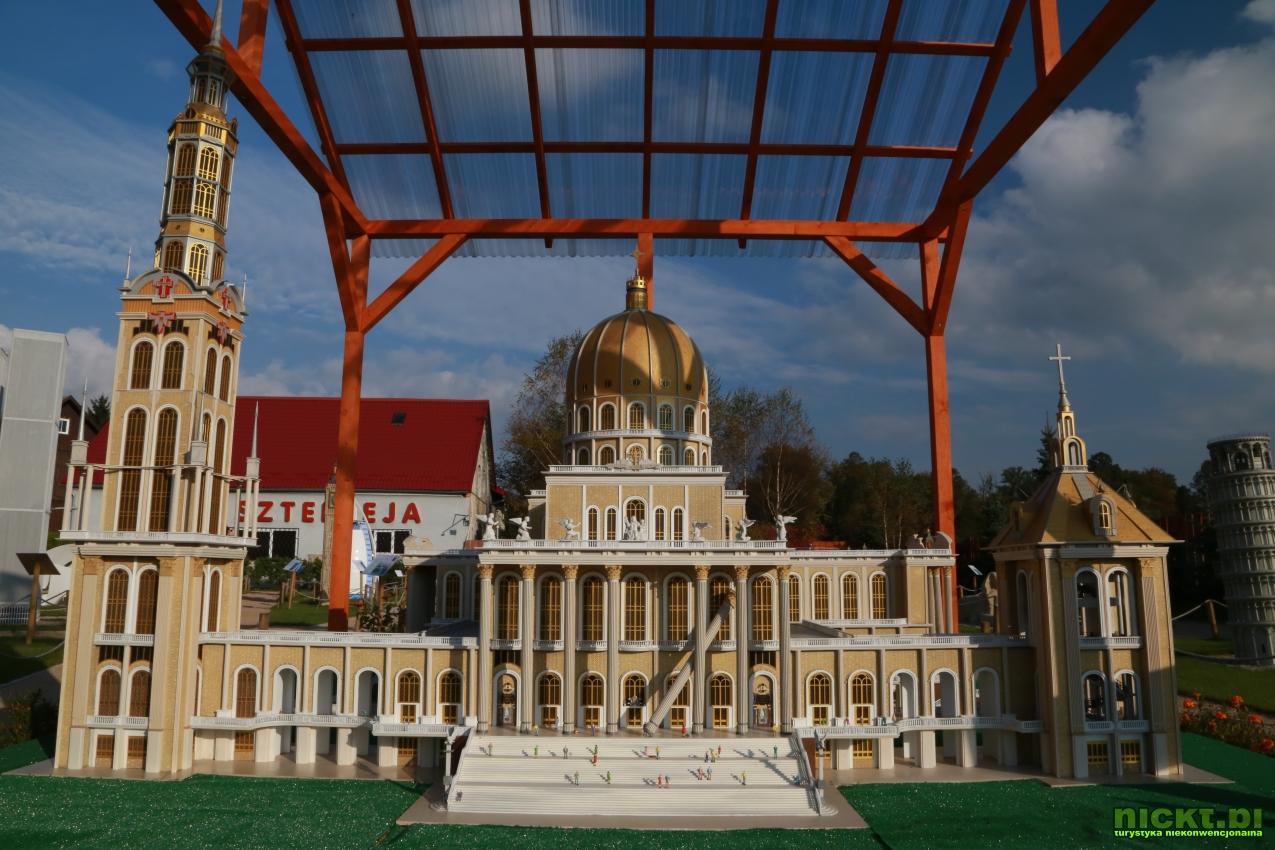 nickt_pl myslakowice park miniatur budowli swiata 075