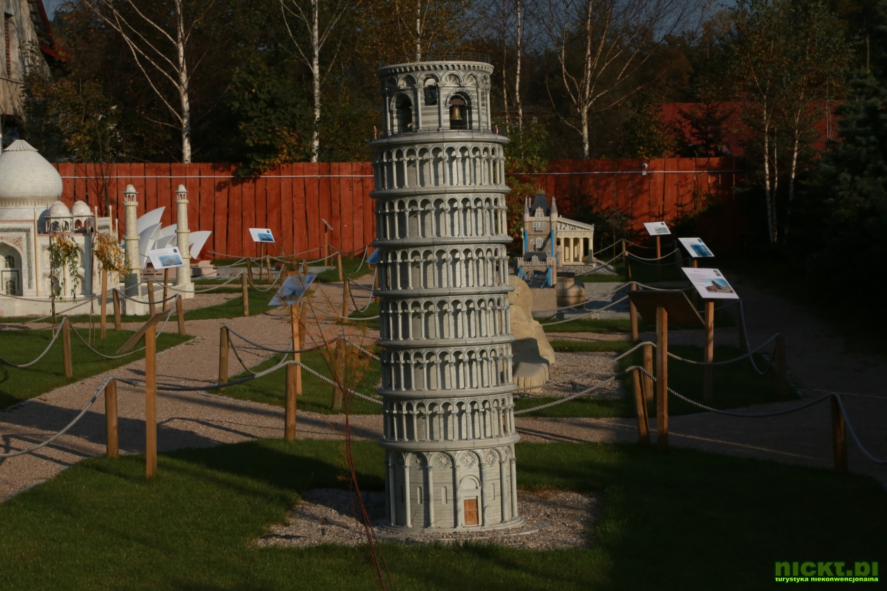 nickt_pl myslakowice park miniatur budowli swiata 076