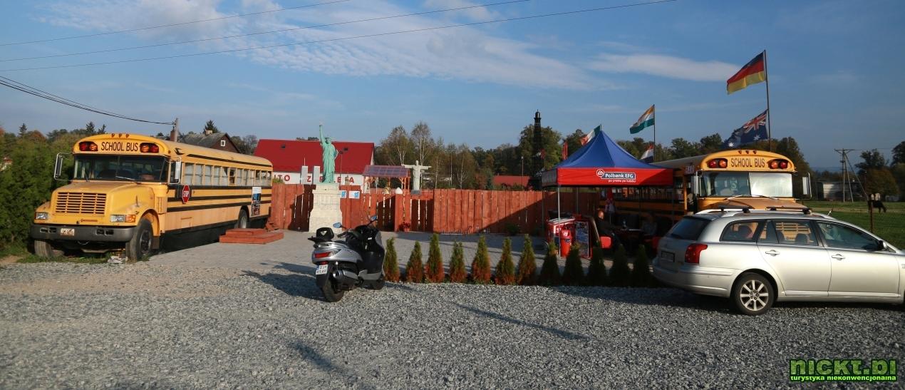 nickt_pl myslakowice park miniatur budowli swiata 128