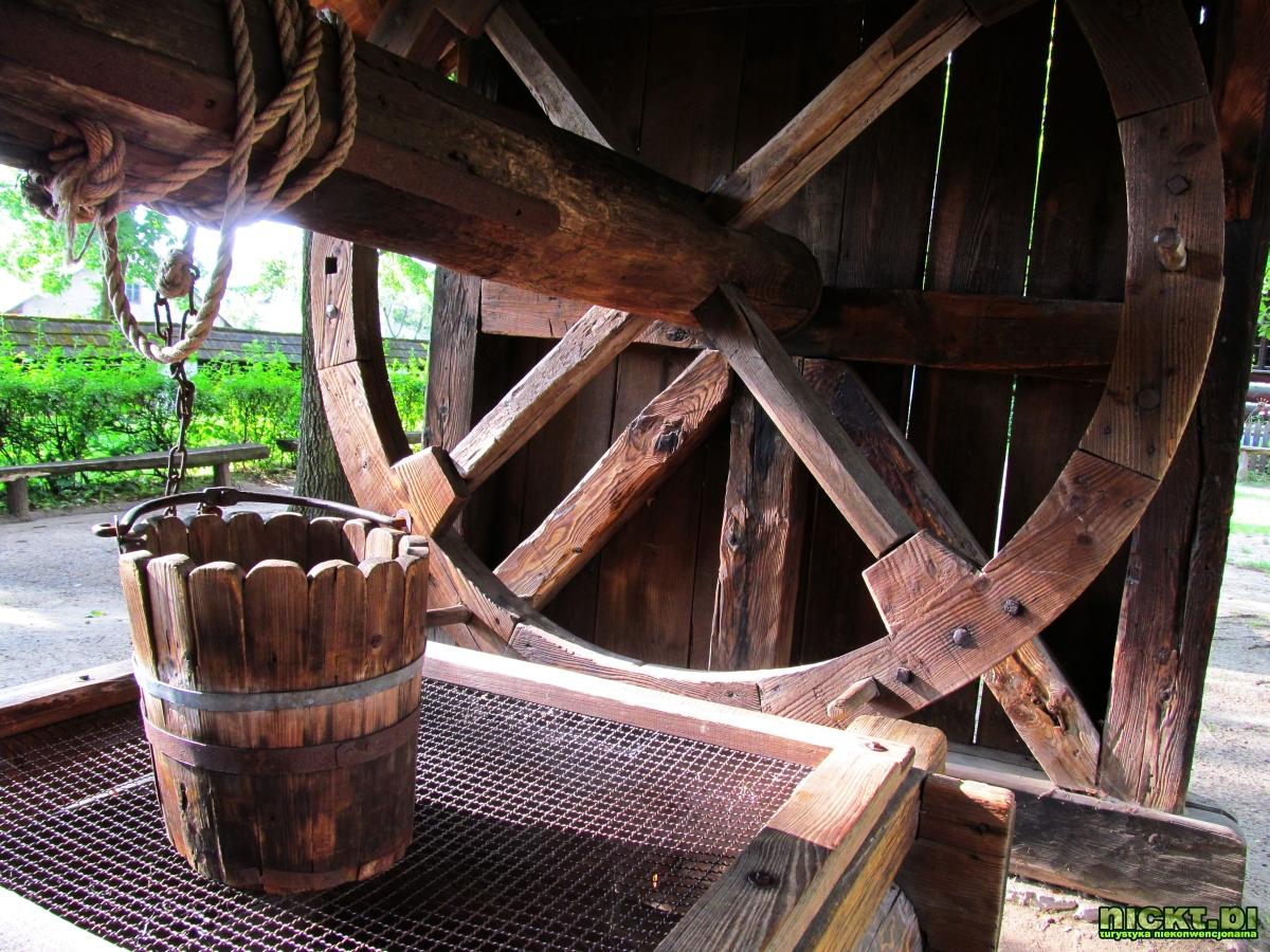 nickt_pl wygielzow skansen lipowiec park etnograficzny muzeum  002