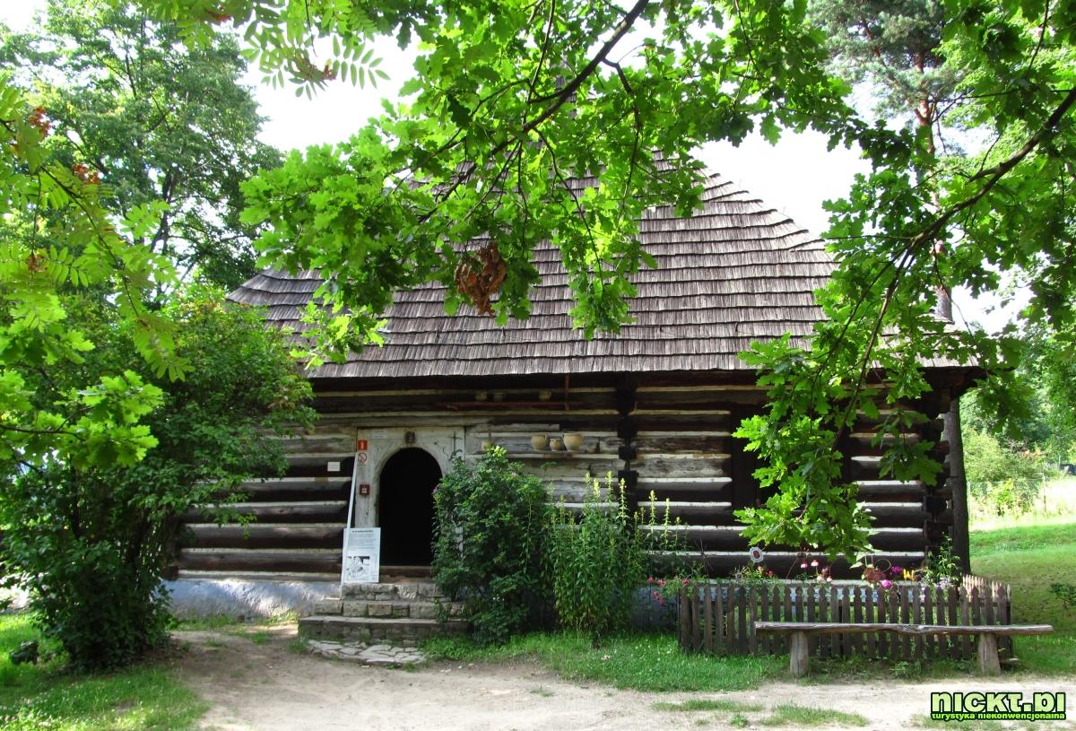 nickt_pl wygielzow skansen lipowiec park etnograficzny muzeum  003