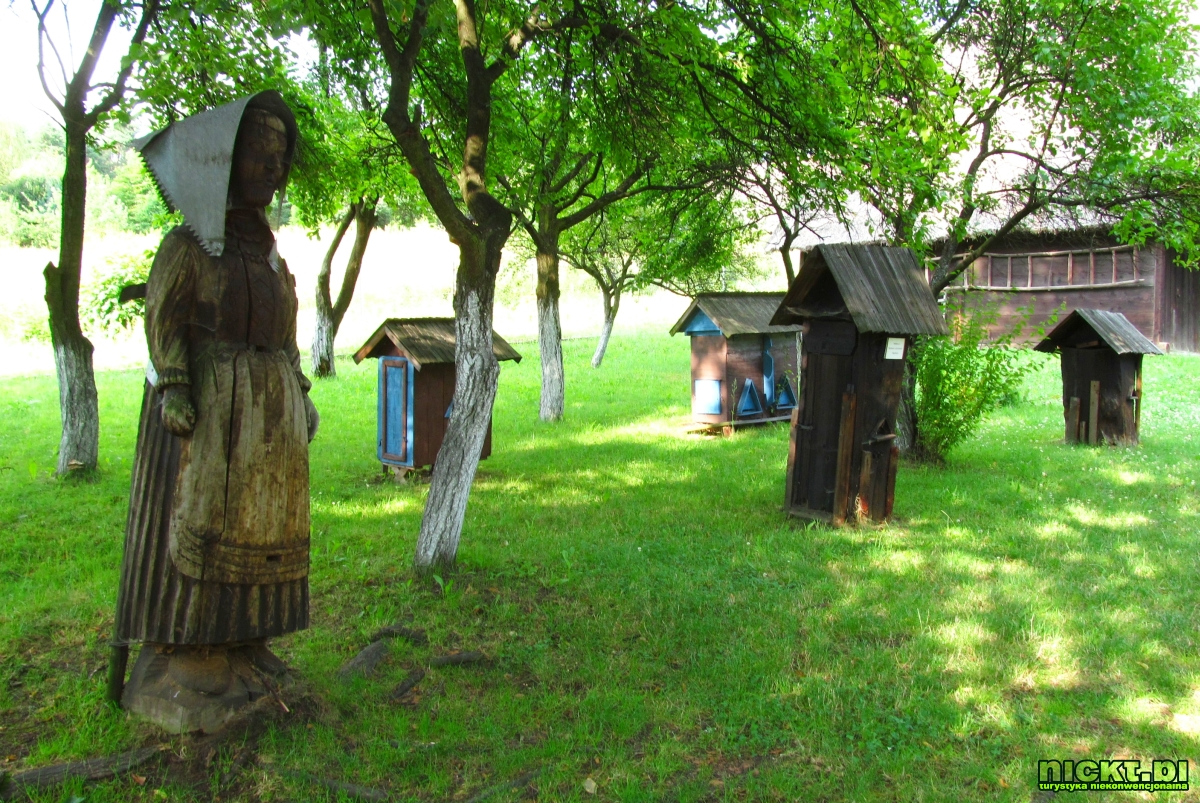 nickt_pl wygielzow skansen lipowiec park etnograficzny muzeum  004
