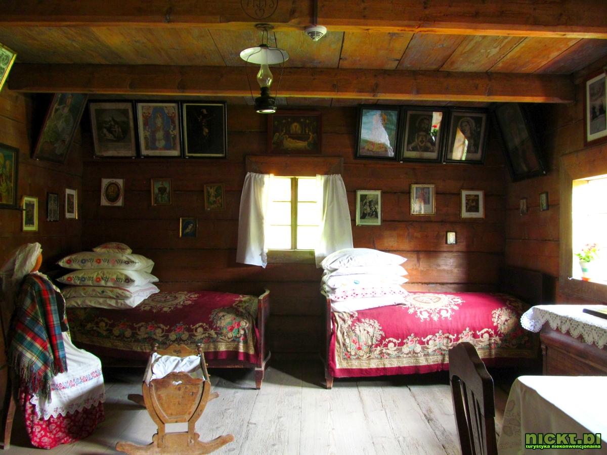 nickt_pl wygielzow skansen lipowiec park etnograficzny muzeum  005