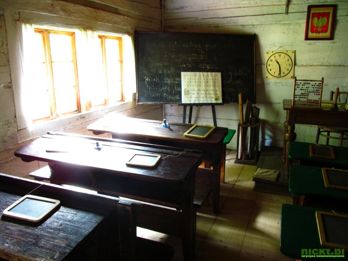 nickt_pl wygielzow skansen lipowiec park etnograficzny muzeum  006