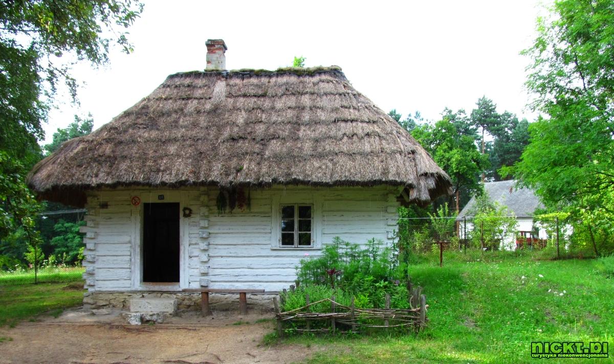 nickt_pl wygielzow skansen lipowiec park etnograficzny muzeum  007