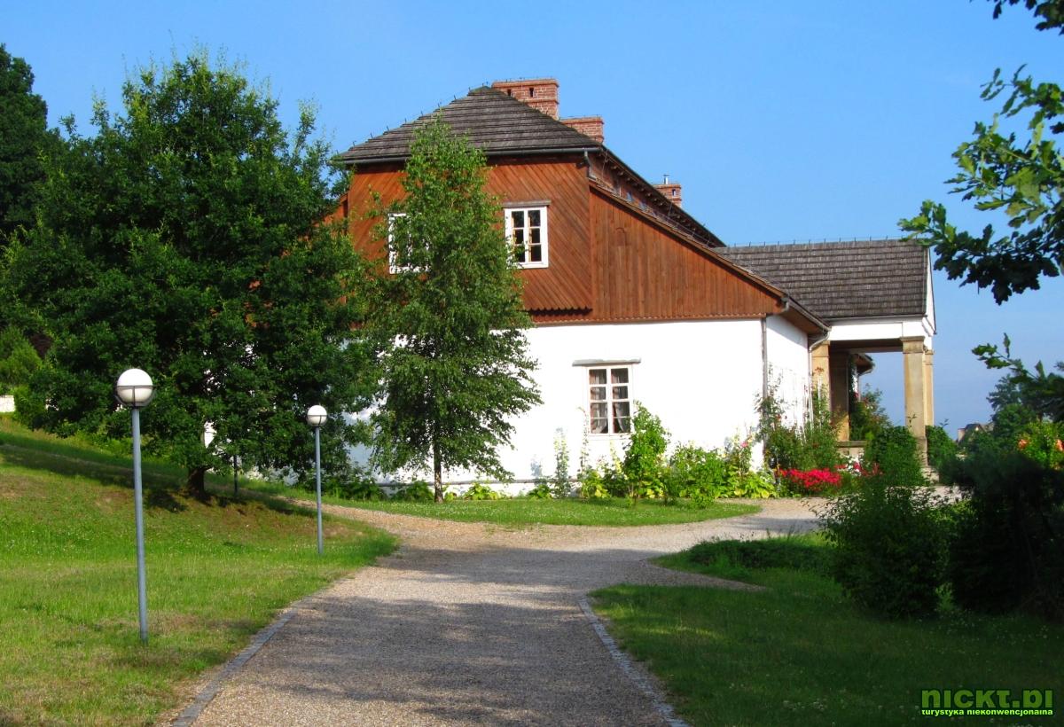 nickt_pl wygielzow skansen lipowiec park etnograficzny muzeum  008