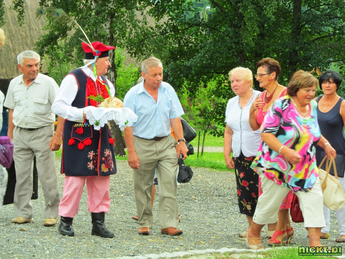 nickt_pl wygielzow skansen lipowiec park etnograficzny muzeum  010