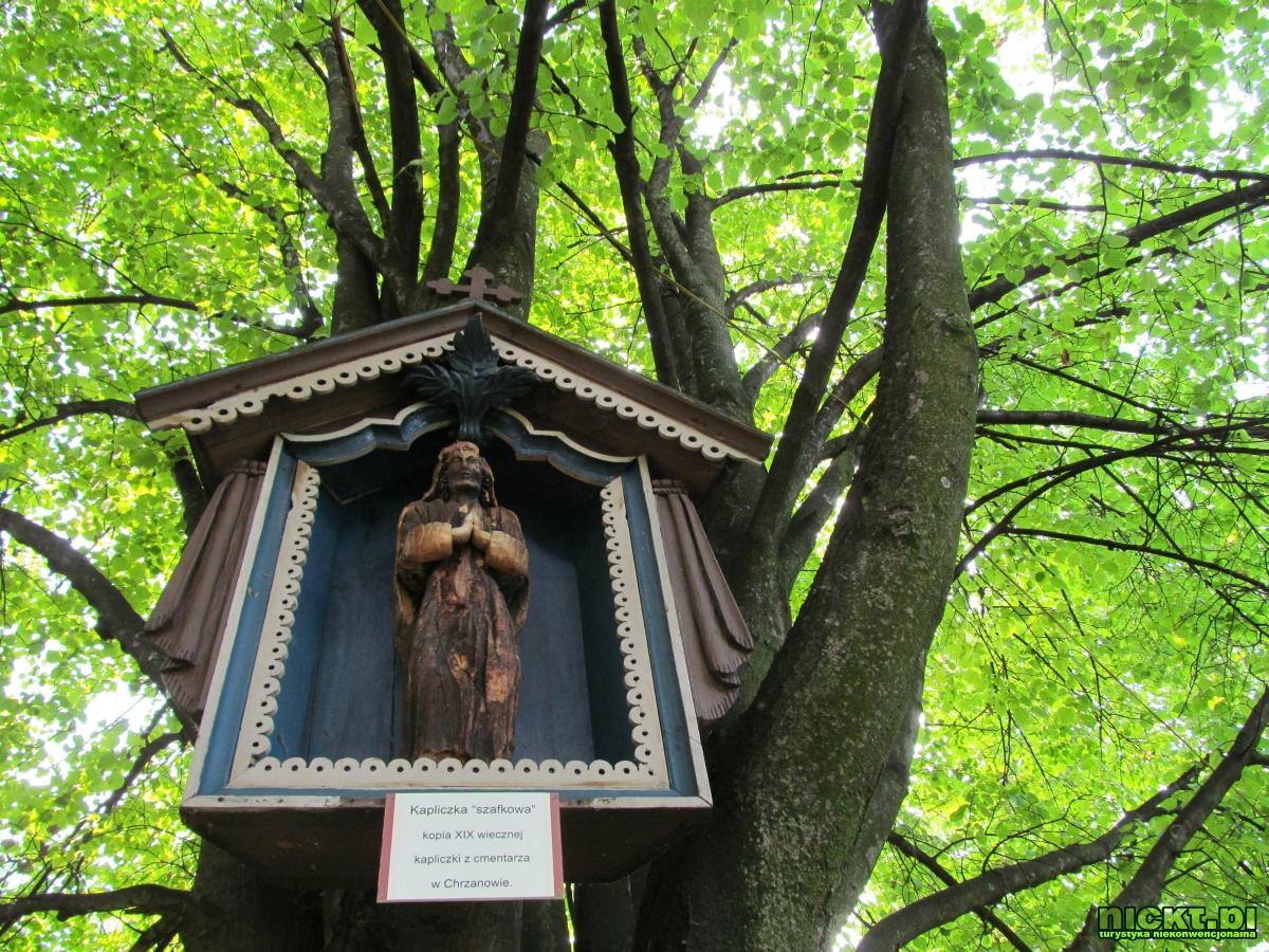 nickt_pl wygielzow skansen lipowiec park etnograficzny muzeum  013