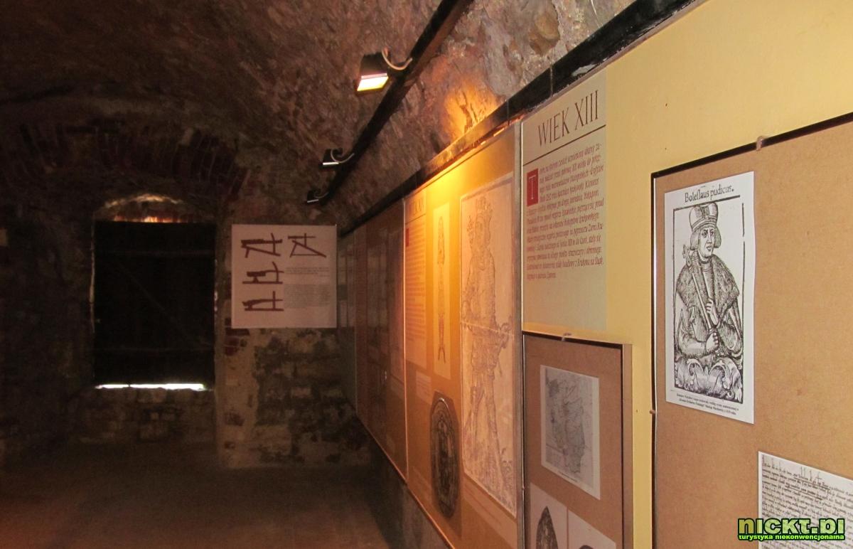 nickt_pl zamek lipowiec punkt widokowy wieża 001