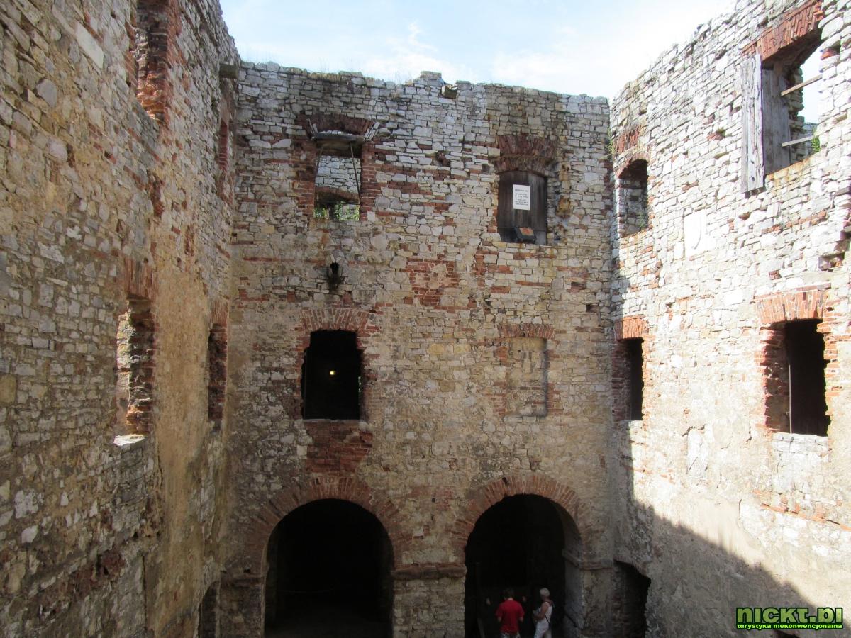 nickt_pl zamek lipowiec punkt widokowy wieża 002