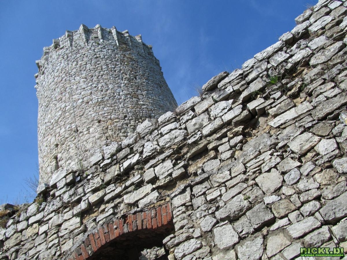 nickt_pl zamek lipowiec punkt widokowy wieża 003