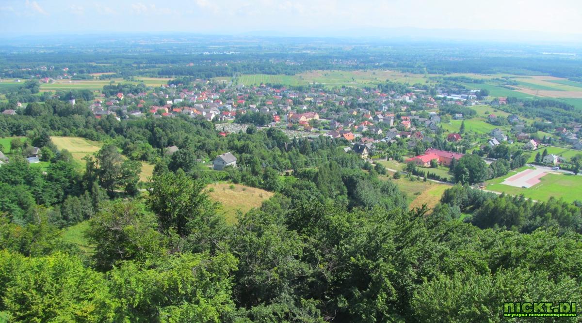 nickt_pl zamek lipoowiec punkt widokowy wieża 005
