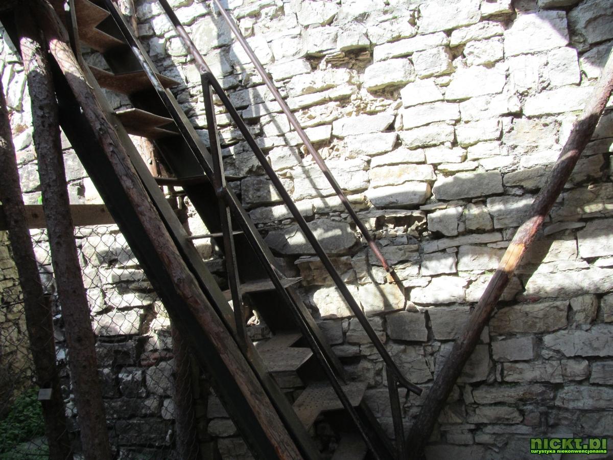 nickt_pl zamek lipowiec punkt widokowy wieża 009