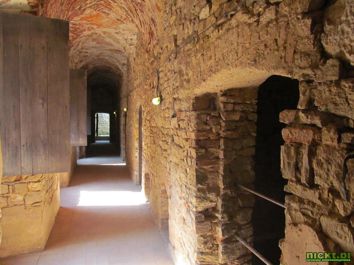 nickt_pl zamek lipowiec punkt widokowy wieża 010