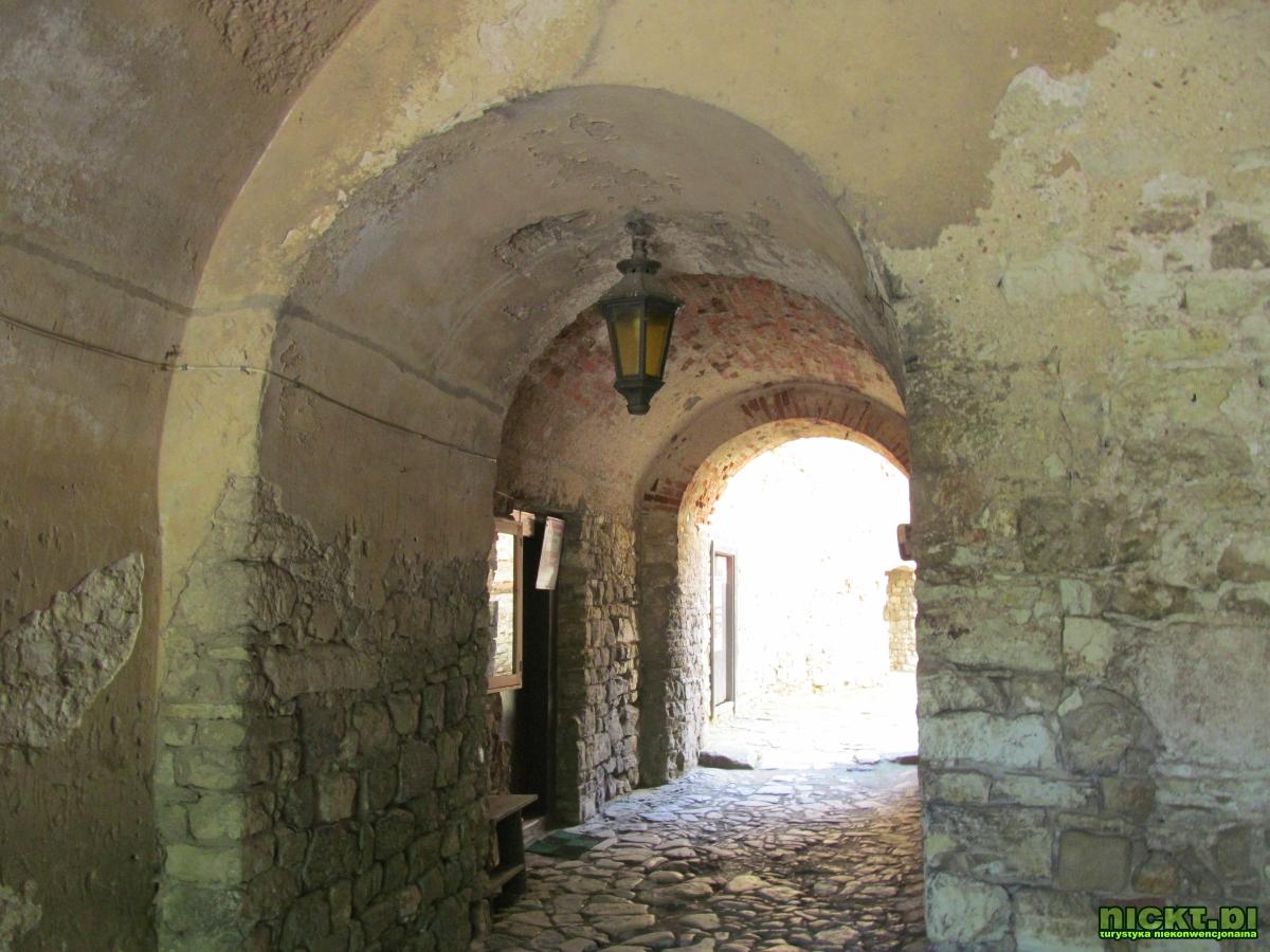 nickt_pl zamek lipowiec punkt widokowy wieża 014