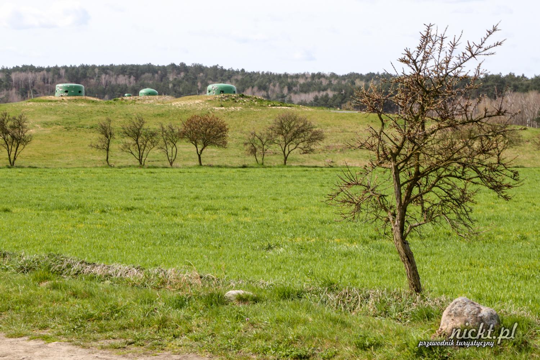 MRU Pniewo (67)