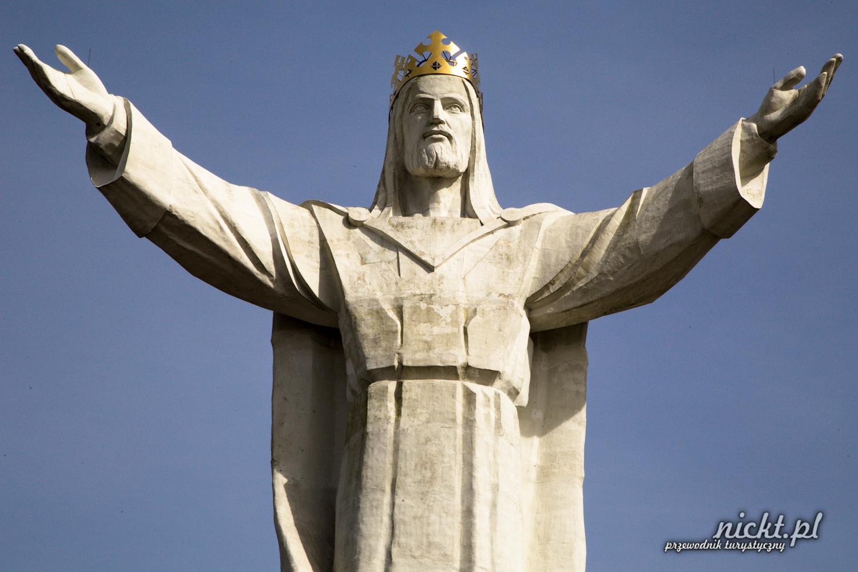 jezus swiebodzin raw (59)