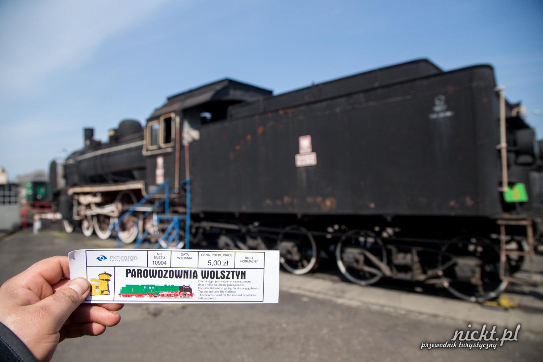 nickt wolsztyn lokomotywownia parowozownia (107)