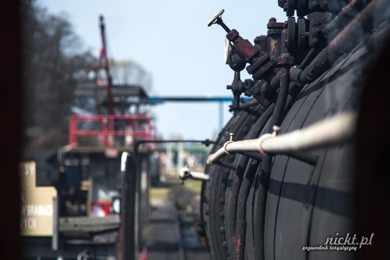nickt wolsztyn lokomotywownia parowozownia (113)