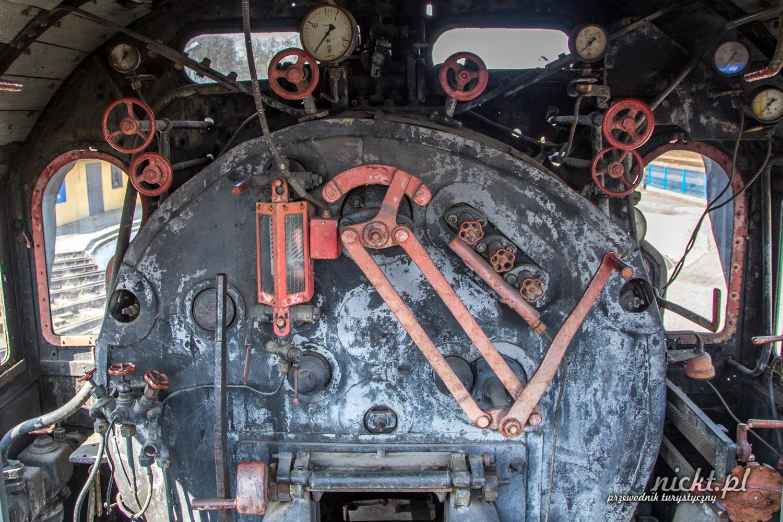 nickt wolsztyn lokomotywownia parowozownia (119)
