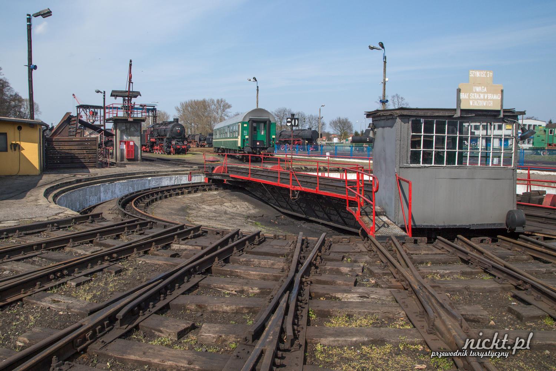 nickt wolsztyn lokomotywownia parowozownia (135)