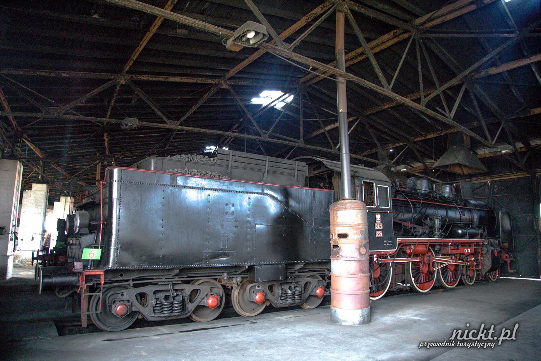 nickt wolsztyn lokomotywownia parowozownia (142)