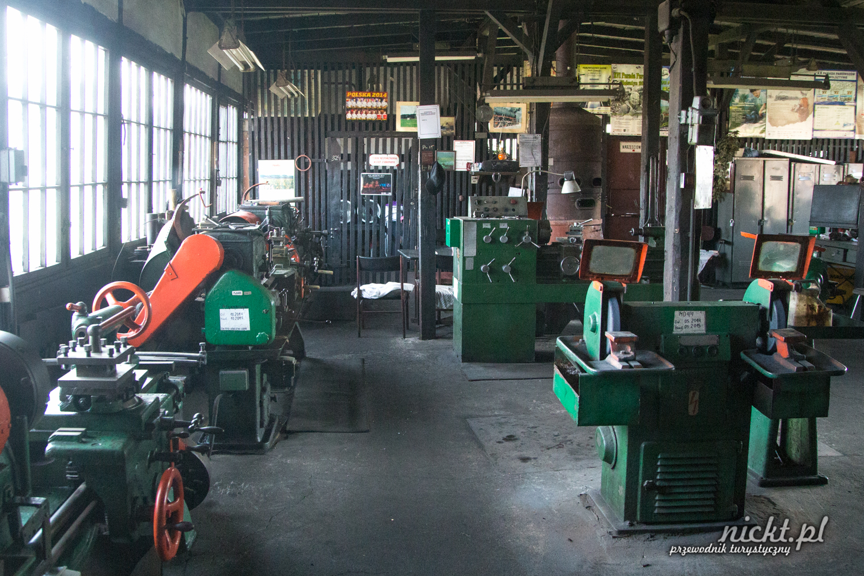 nickt wolsztyn lokomotywownia (144)
