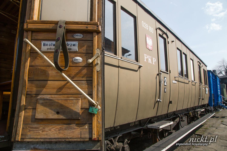 nickt wolsztyn lokomotywownia parowozownia (171)
