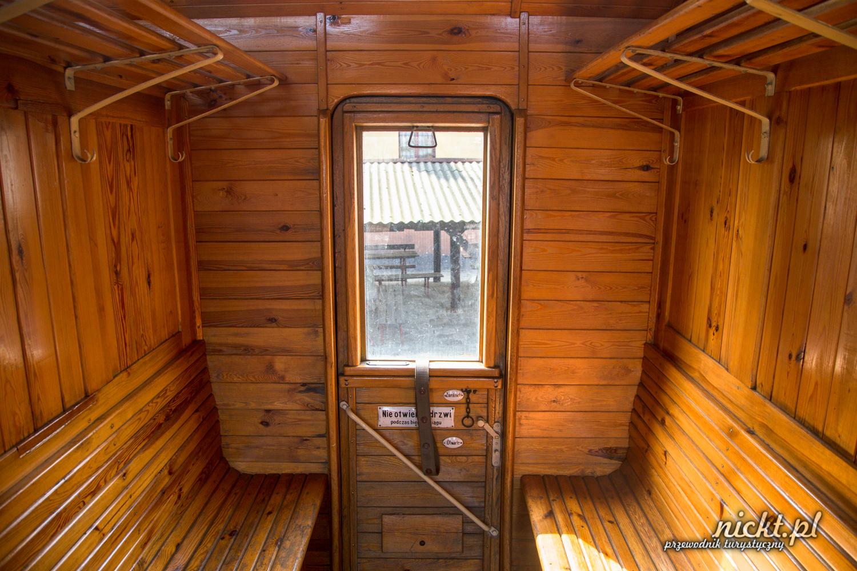 nickt wolsztyn lokomotywownia pparowozownia (181)