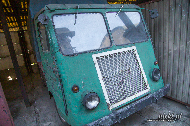 nickt wolsztyn lokomotywownia parowozowniaa (193)