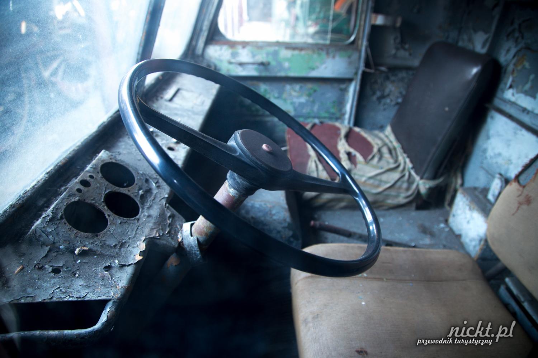 nickt wolsztyn lokomotywownia parowozownnia (198)