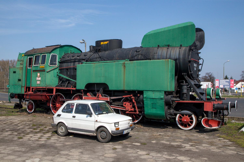nickt wolsztyn lokomotywownia parowozownia (20)