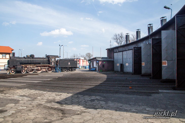 nickt wolsztyn lokomotywownia parowozownia (214)