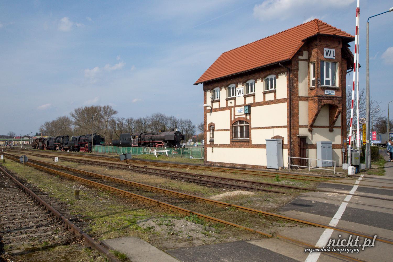 nickt wolsztyn lokomotywownia parowozownia (219)