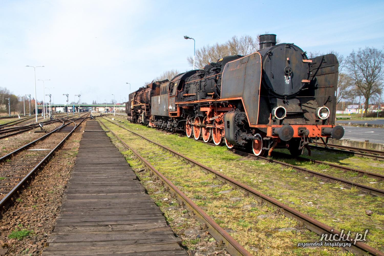 nickt wolsztyn lokomotywownia parowozownia (88)