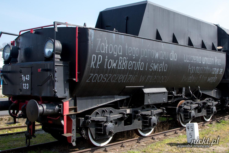 nickt wolsztyn lokomotywownia parowozownia (89)