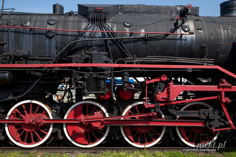 nickt wolsztyn lokomotywownia parowozownia (92)