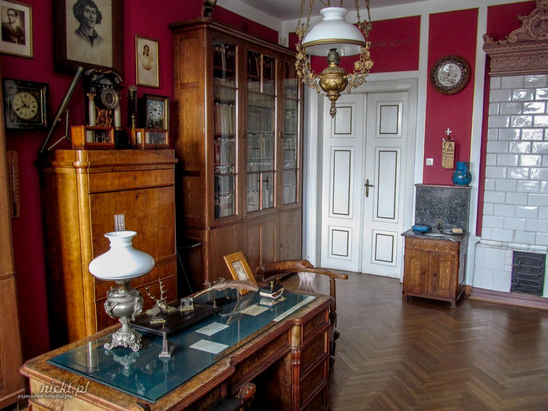 Jedrzejow. Panstwowe Muzeum im. Przypkowskich muzeum zegarow przemyslaw woznica nickt (15)