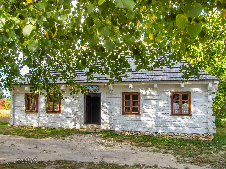 Skansen muzeum wsi kieleckiej Tokarnia przemyslaw woznica nickt (18)