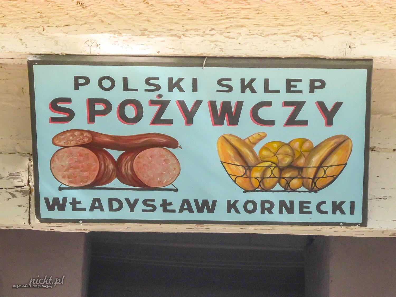 Skansen muzeum wsi kieleckiej Tokarnia przemyslaw woznica nickt (19)