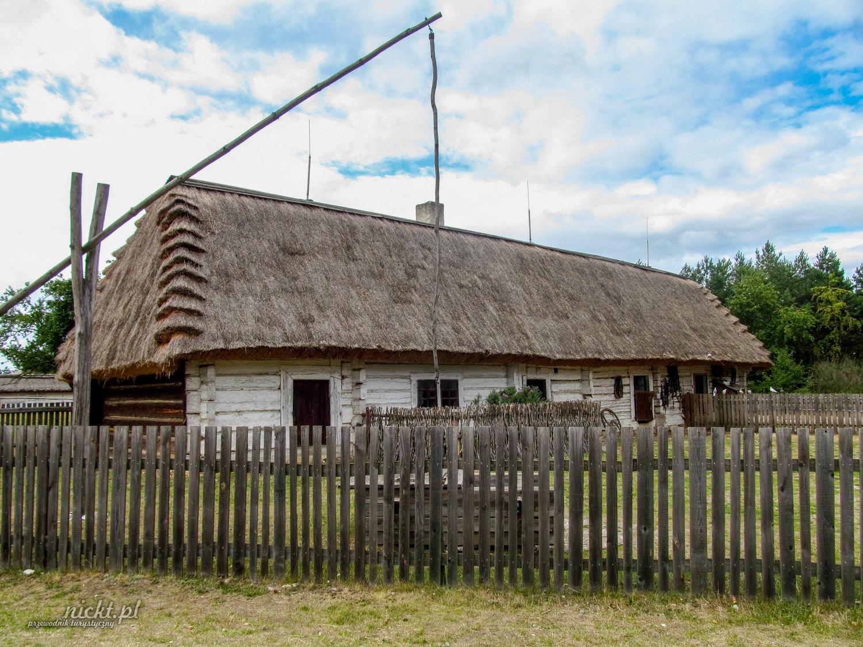 Skansen muzeum wsi kieleckiej Tokarnia przemyslaw woznica nickt (2)