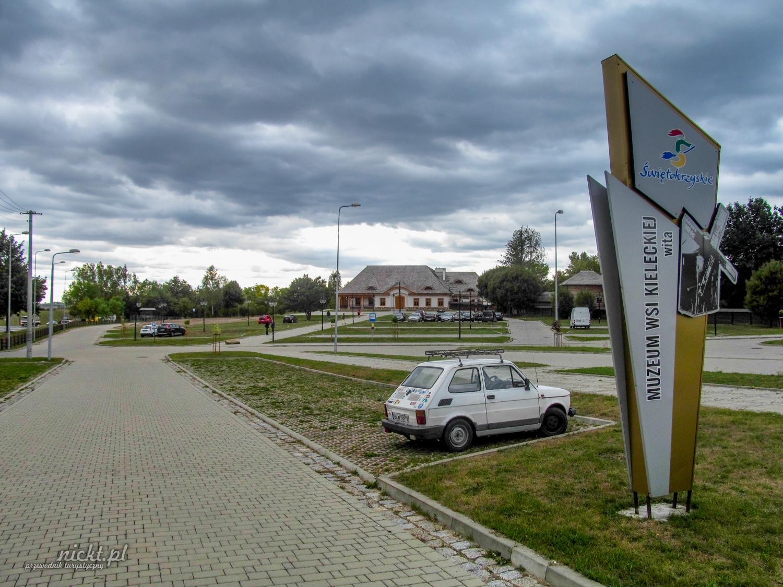 Skansen muzeum wsi kieleckiej Tokarnia przemyslaw woznica nickt (26)